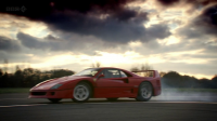 Top Gear - Season 16, Episode 6