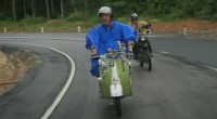 Top Gear - Season 12, Episode 8